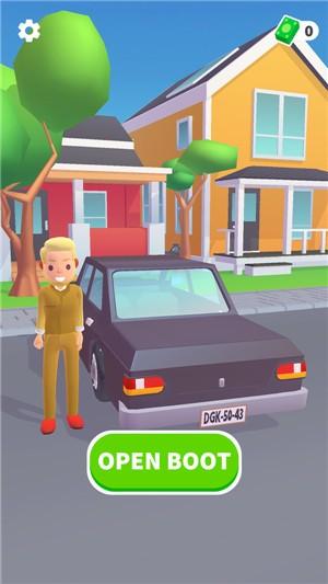 侦探物语手机版_侦探物语安卓版下载