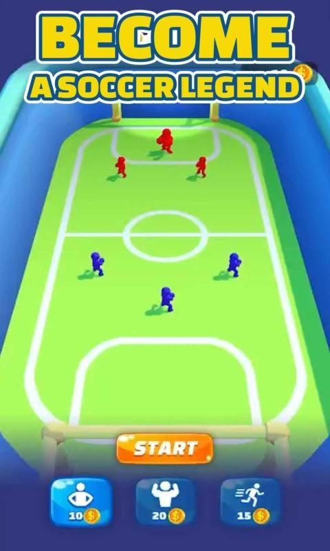 空闲足球比赛手机版_空闲足球比赛安卓版下载