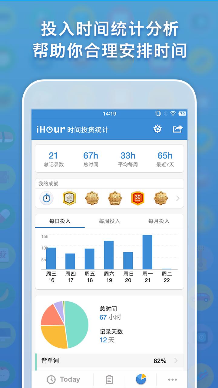 ihour手机版_ihour安卓版下载