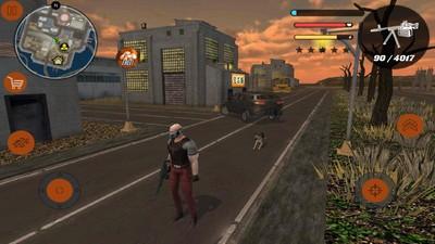 异形战争最后之日手机版_异形战争最后之日安卓版下载