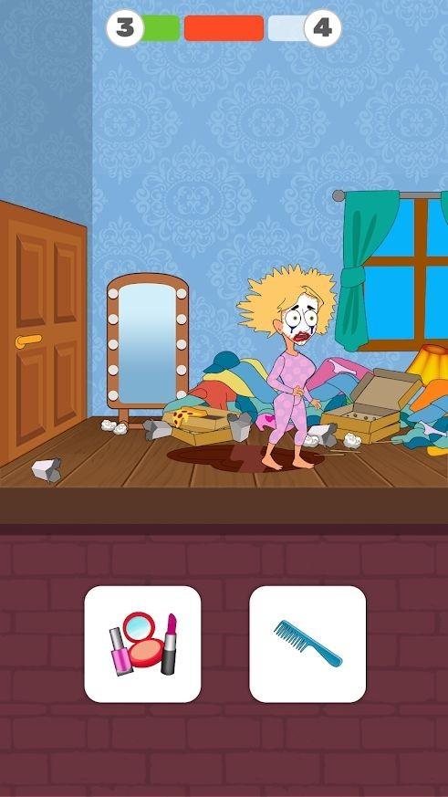 艾米莉的梦想手机版_艾米莉的梦想安卓版下载