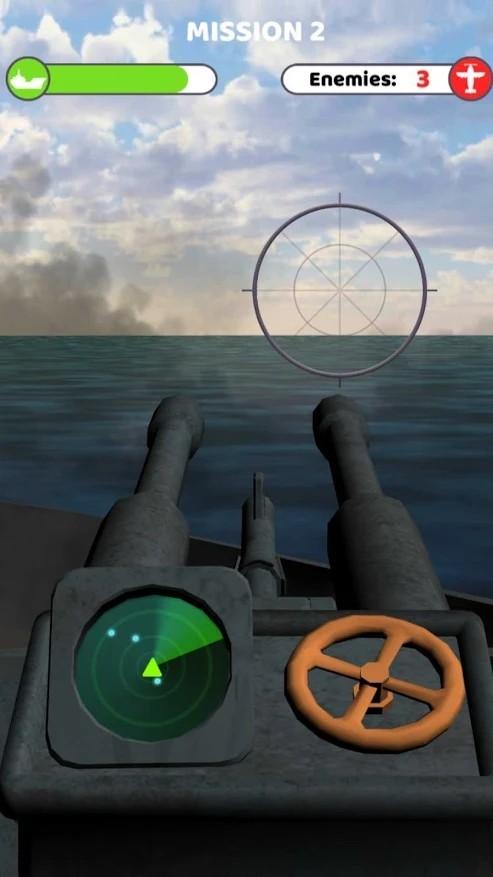 战争机器3手机版_战争机器3安卓版下载