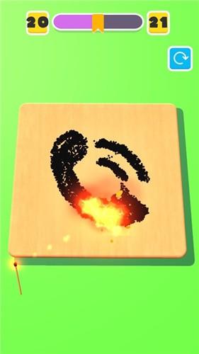 火药绘图手机版_火药绘图安卓版下载