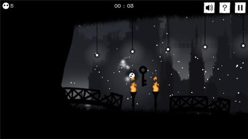 小球梦魇手机版_小球梦魇安卓版下载