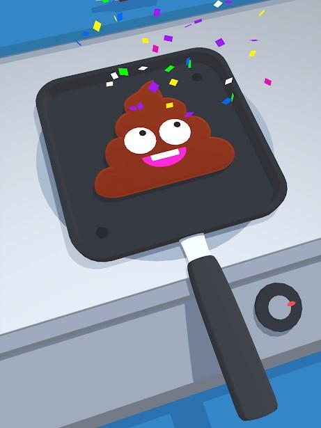 煎饼艺术手机版_煎饼艺术安卓版下载