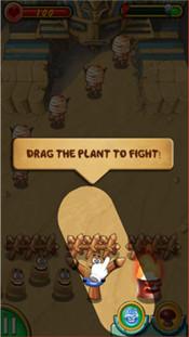 植物大战僵尸埃及手机版_植物大战僵尸埃及安卓版下载