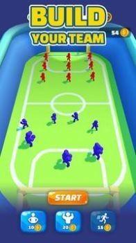 空闲足球达人手机版_空闲足球达人安卓版下载
