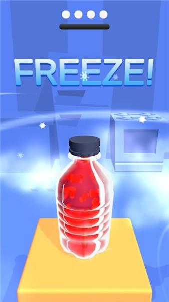 冷冻蜂蜜手机版_冷冻蜂蜜安卓版下载