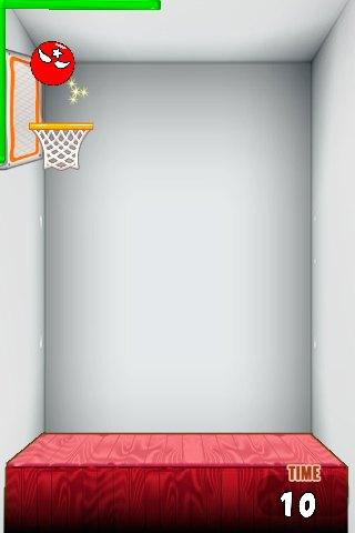 摇摆绳篮球比赛手机版_摇摆绳篮球比赛安卓版下载