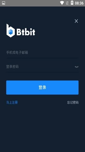 Btbit手机版_Btbit安卓版下载