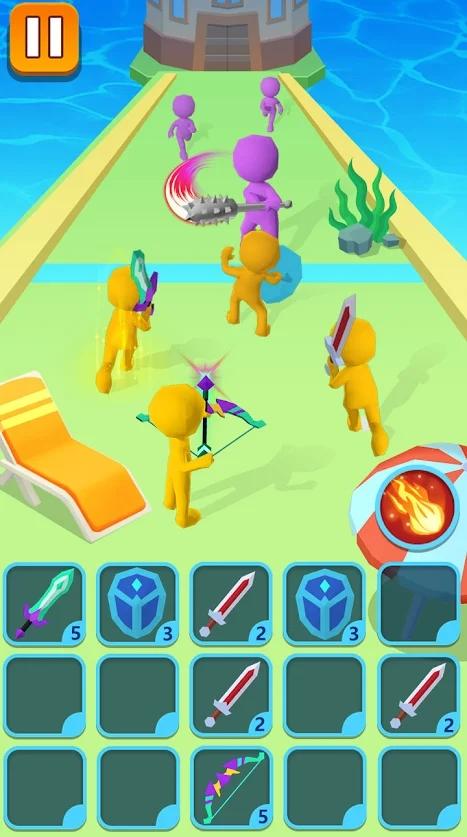 战斗火柴人3D手机版_战斗火柴人3D安卓版下载