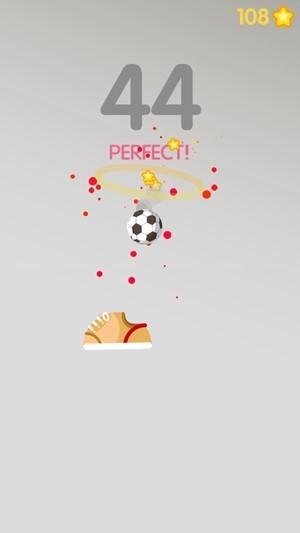 足球特技手机版_足球特技安卓版下载
