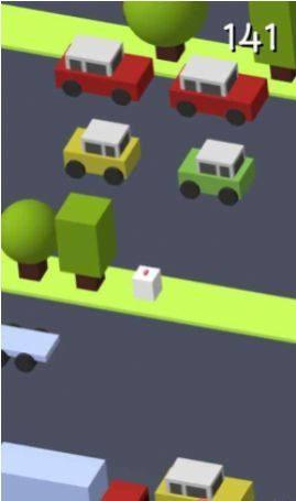 汽车路线手机版_汽车路线安卓版下载