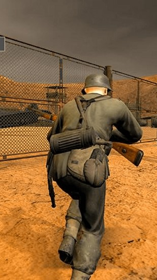 军事打击战争手机版_军事打击战争安卓版下载