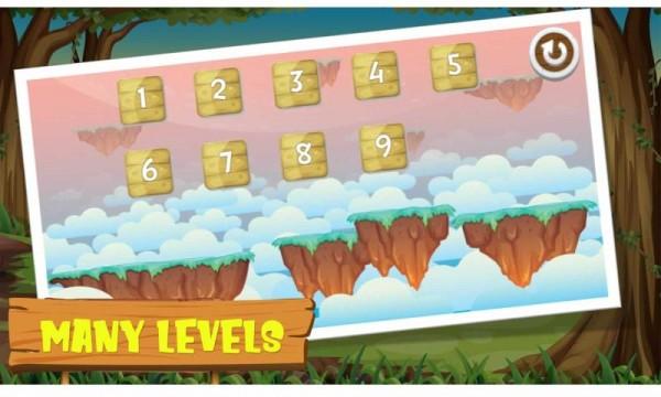 超级猴子手机版_超级猴子安卓版下载