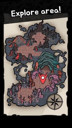 恶魔RPG手机版_恶魔RPG安卓版下载
