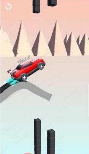 指路赛车手机版_指路赛车安卓版下载