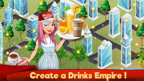 饮料制造商手机版_饮料制造商安卓版下载
