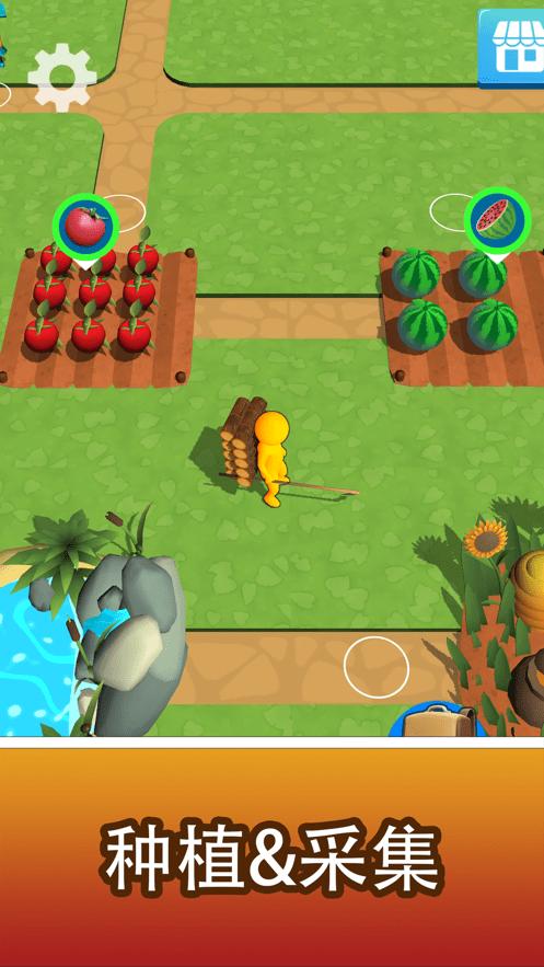 创意岛3d手机版_创意岛3d安卓版下载