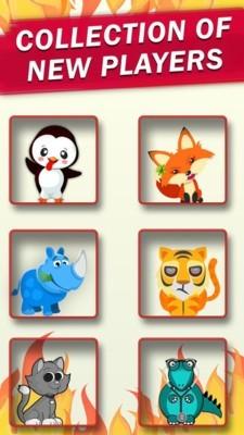 宠物生存方块手机版_宠物生存方块安卓版下载