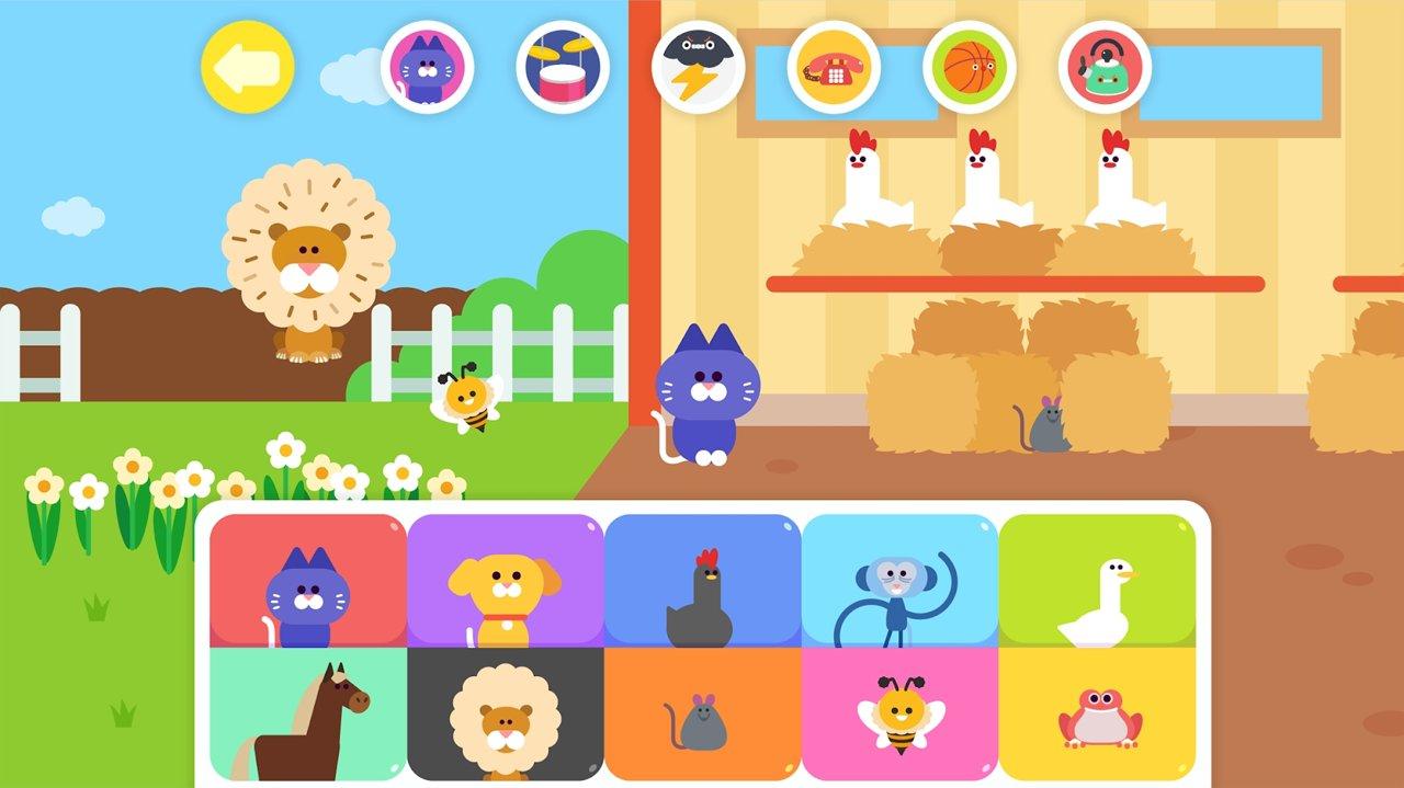米加宝宝:幼儿手机版_米加宝宝:幼儿安卓版下载