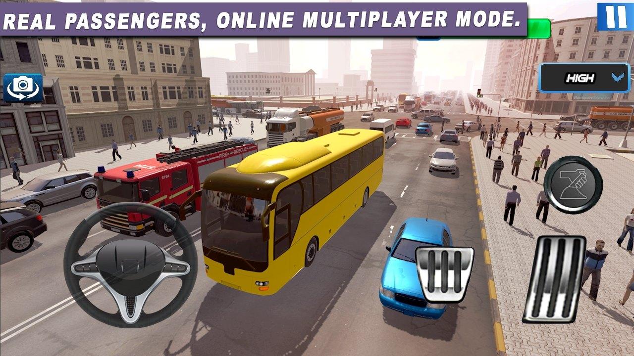 教练巴士终极2020手机版_教练巴士终极2020安卓版下载