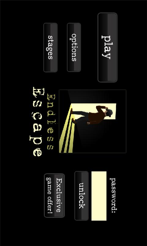 黑暗游戏手机版下载(暂未上线)